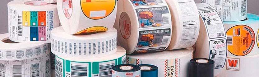 fabricacion de etiquetas en monterrey